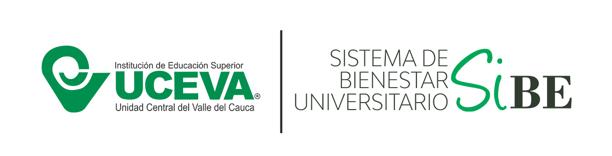 Sistema de Bienestar Universitario UCEVA
